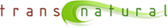 Logo Transnatural